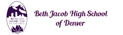 Beth Jacob High School of Denver