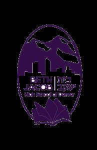 Beth Jacob High School of Denver